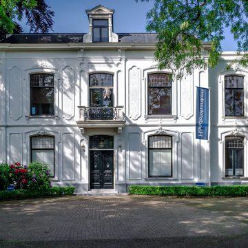 Bedrijfsruimte Eindhoven - Bedrijfsmakelaar - Kolsteren Bedrijfshuisvesting