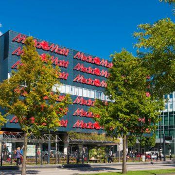 Verhuur Kantoorpand Eindhoven Centrum - Bedrijfsmakelaar - Kolsteren Bedrijfshuisvesting