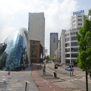 Verhuur Winkelruimte Eindhoven - Kolsteren Bedrijfshuisvesting - Bedrijfsmakelaar